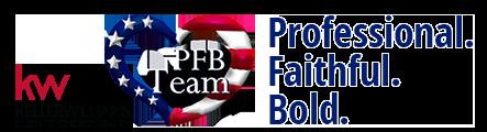 PFB Team
